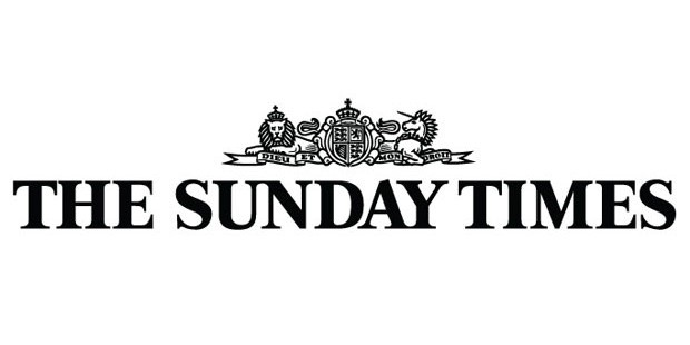 Simplyled-sunday-times-review-620x310