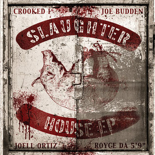 Slaughterhouse_ep_cover_2011