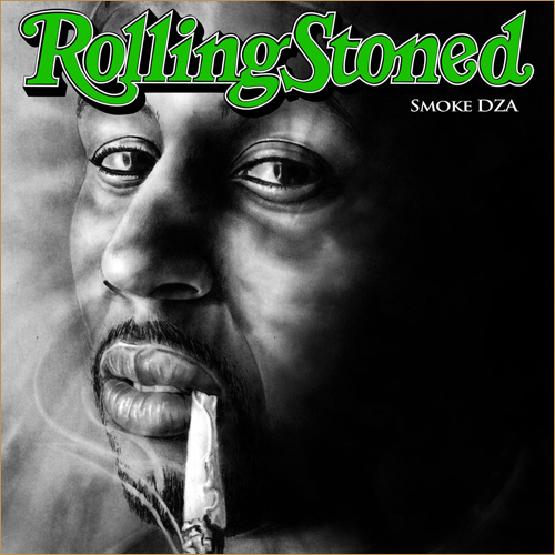 Smokedzarollingstoned