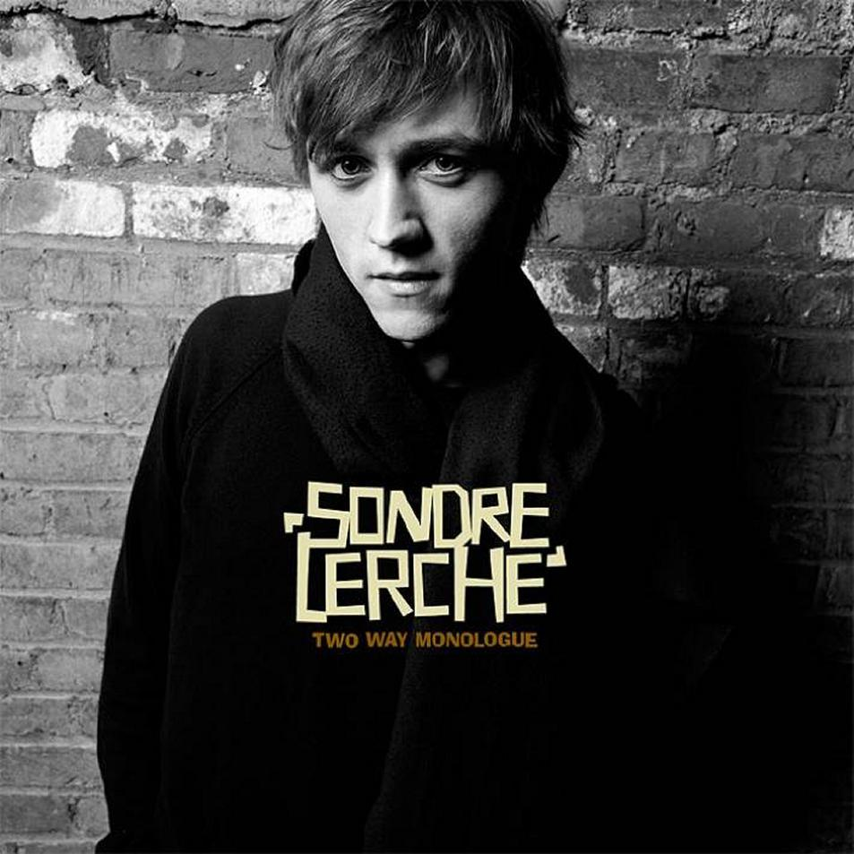 Sondre%20lerche%20-%20two%20way%20monologue%20(front)