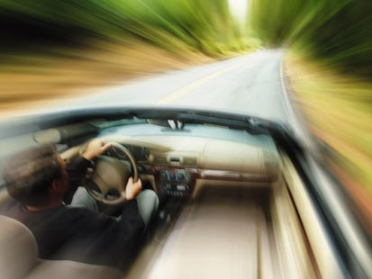 the consequences of my reckless driving Home reckless driving what is an arizona reckless driving 2008 by lawrence koplow what is an arizona reckless driving charge the effects of the criminal.