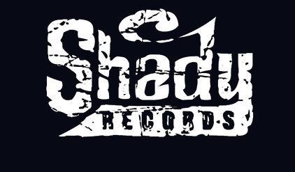 Favorite Record Label | Genius