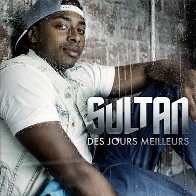 Sultan-des-jours-meilleurs-744