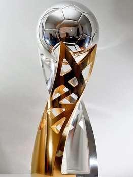 Deutschland Supercup