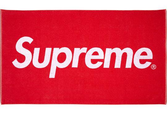 supreme - photo #34
