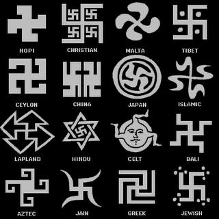 swastika_1.png