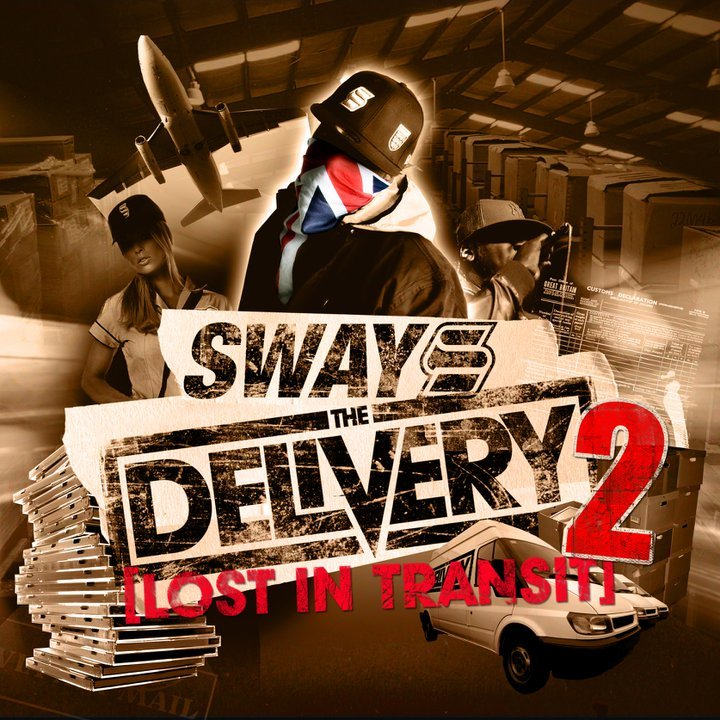 Sway%20delivery%202