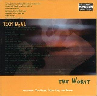 Tech_n9ne-00-the_worst-ragemp3