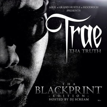Tha-blackprint-cover