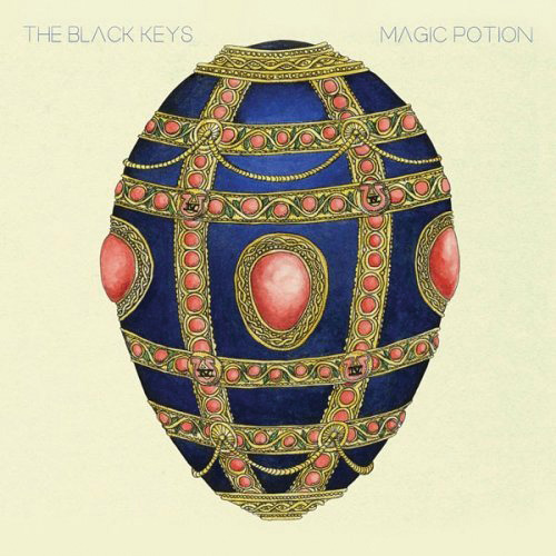 The-black-keys-magic-potion-cd-cover-album-art
