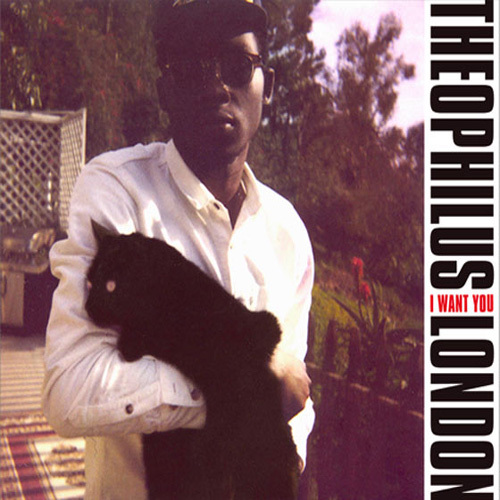 Theophilus-i-want-youfront