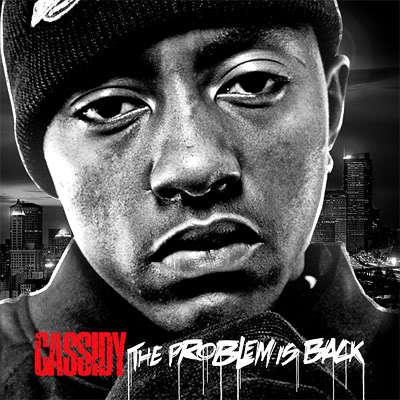 Theproblemisback