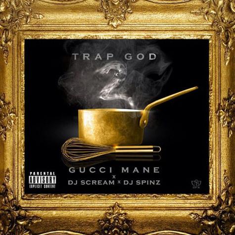 Trap-god-2