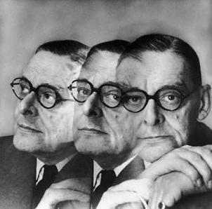 ts eliot style What was the writing style of ts eliot what makes his style so unique from others of his period.