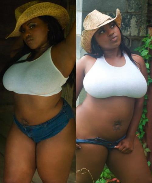 Africa women naked-5757