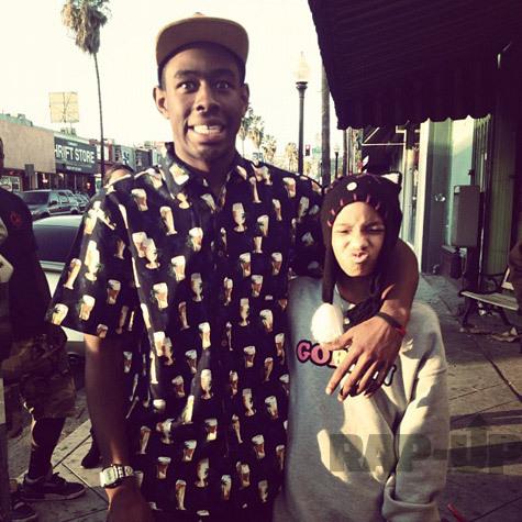 Ludacris ppoppin hip hop - 5 1