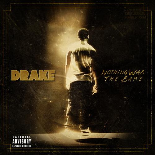 2013 Drake | Genius