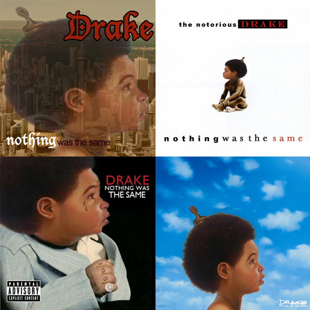 The gallery for --> Drake Nothing Was The Same Tumblr Quotes