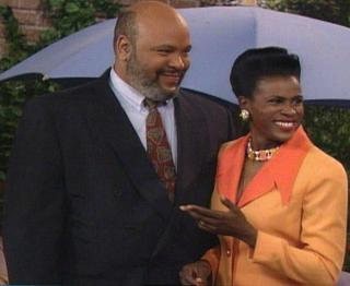 will and uncle phil relationship