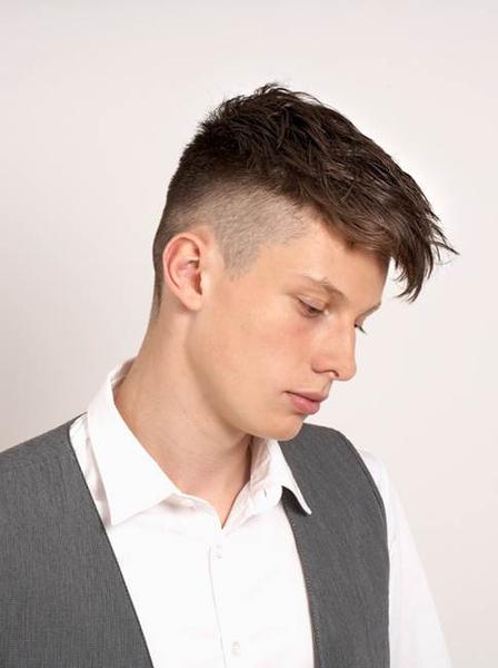 Haarfrisur Undercut Siskagynarenata Site