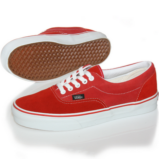 offers on vans shoes