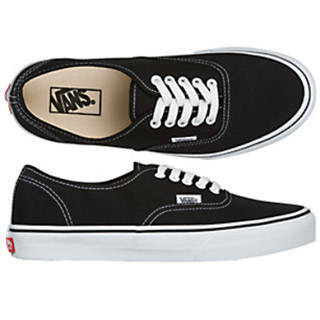 vans shoes pics