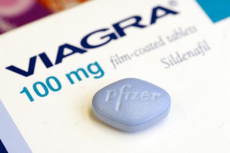 prozac lexapro or zoloft