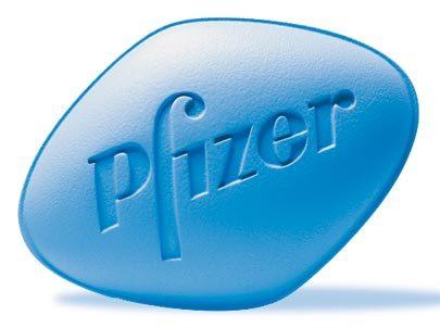 viagra do you need prescription