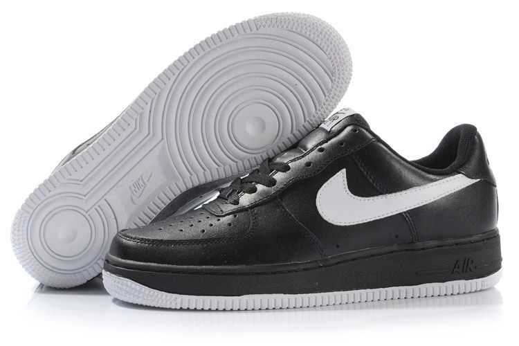 air force one shoes nike