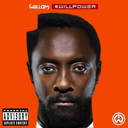 Will-i-am-willpower-album-cover