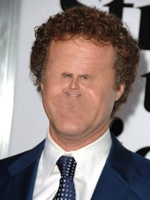 Post a Picture that Portrays Your Current Mood - Page 4 Will_ferrell%20small%20face