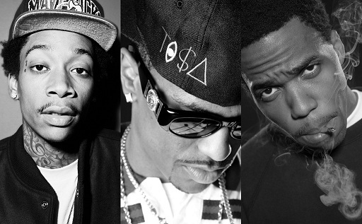 wiz khalifa big sean currensy wiz khalifa x curren$y x big sean = stoner mixtape of the century