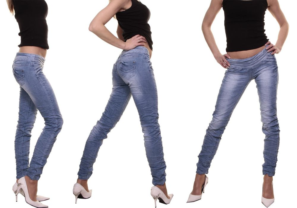 Skinny Jeans Can Fuck Off 40