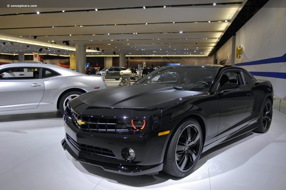black on black camaro bitch im speedin 39 bands lyrics meaning. Cars Review. Best American Auto & Cars Review