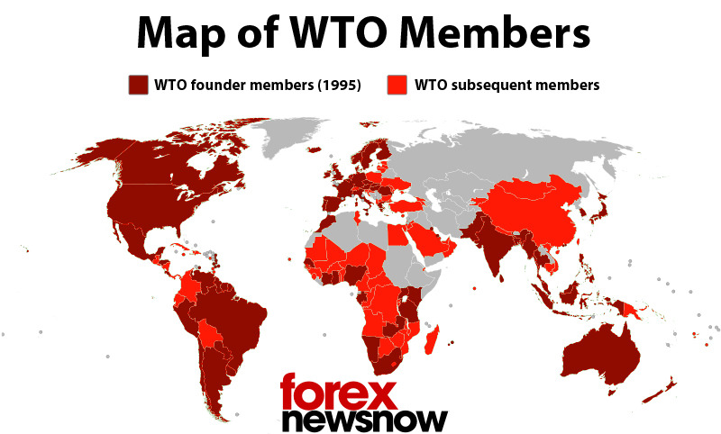 an introduction to the world trade organization wto The world trade organization (wto) understanding on rules and procedures governing the settlement of disputes (dsu) provides a means for wto members to resolve disputes arising under wto agreements.