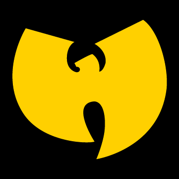 Your favorite Wu-Tang members? | Genius
