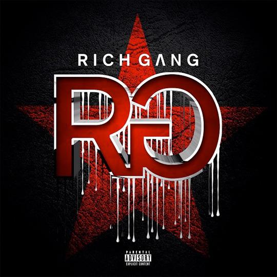 birdman rich gang flashy lifestyle lyrics and tracklist