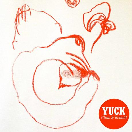 Yuck7