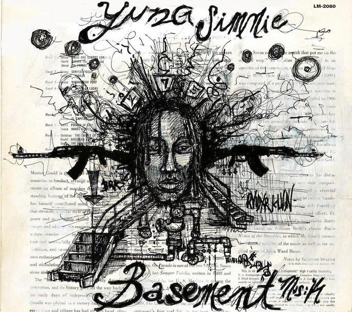 Yung_simmie_basement_musik