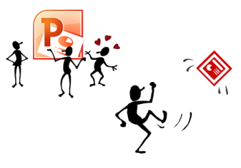 Why You Need PowerPoint 2010 for Rapid E-Learning | The