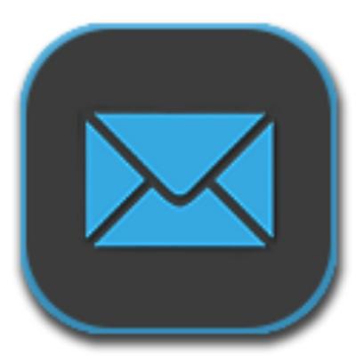Email Checker API | RapidAPI