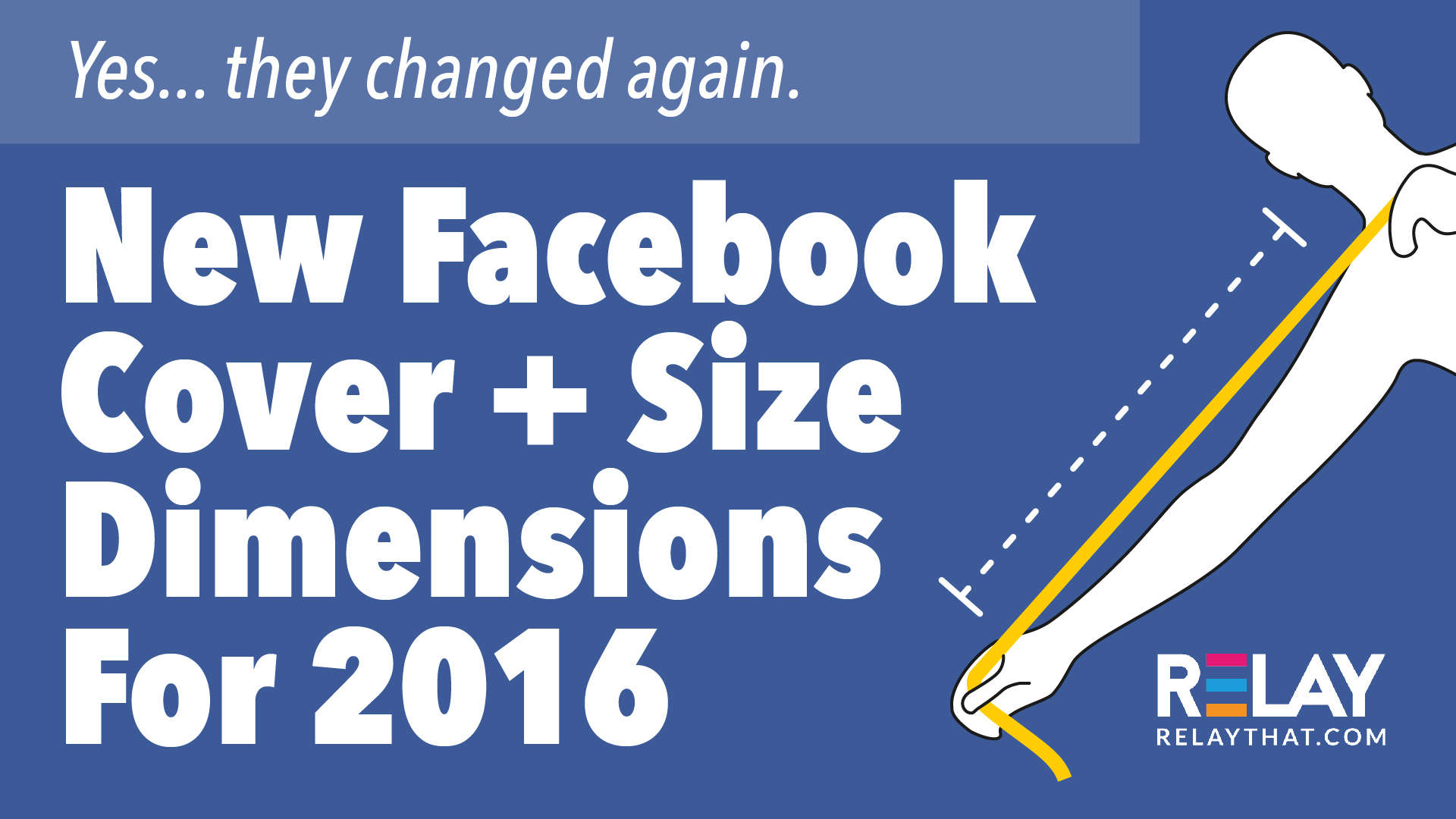 new facebook cover size dimensions for 2016