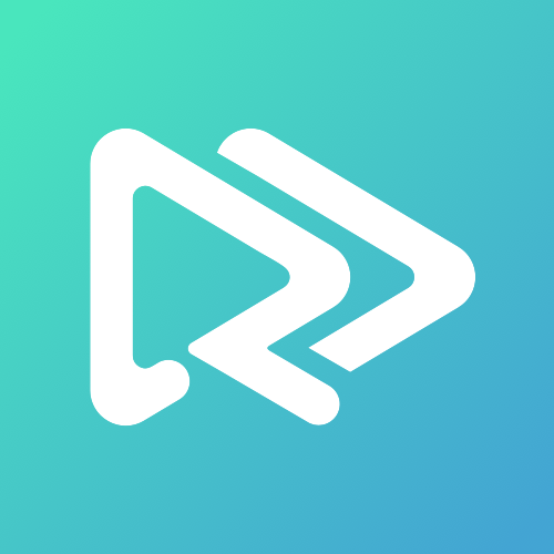 Rapid Replay Video - Upload a Video