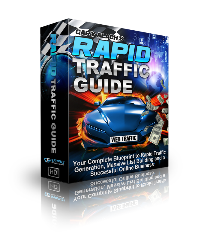 Rapid Traffic Guide