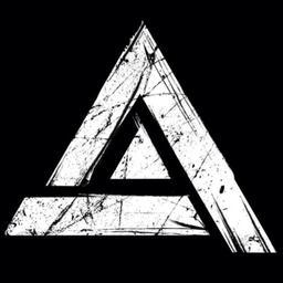 Eminem First Freestyle(beat) Instrumental with Tim Westwood