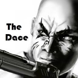 2Pac - Life Goes On (Instrumental Remake) - RapPad