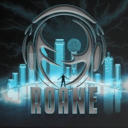 Roane profile picture