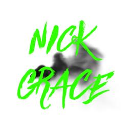 NickGrace profile picture