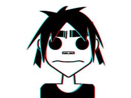 noncents profile picture