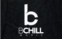 BCHILLMUSIC profile picture
